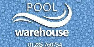 poolwarehouse.uk.com