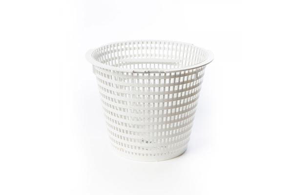 Certikin Skimmer Basket