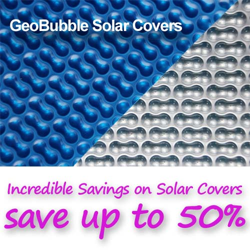 geobubble solar covers slider image