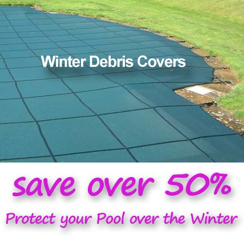 Swimming Pool Covers Solar Covers Manufacturer Pool Equipment