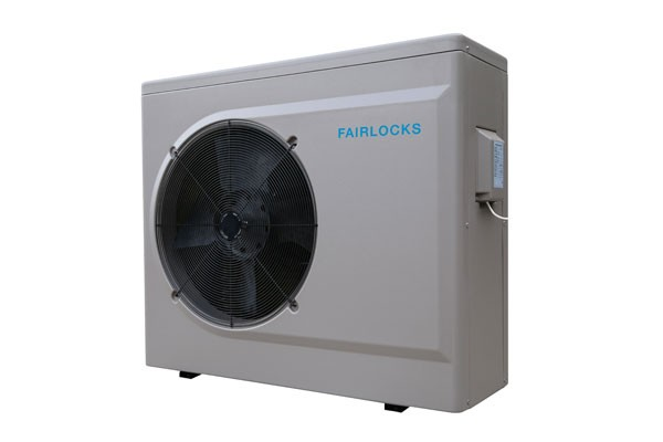 Fairlocks Heat Inverter F