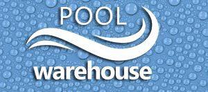 poolwarehouse.uk.com