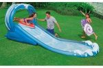 surf slide fun play game
