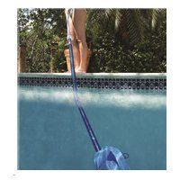 poolblaster max swimming pool cleaner