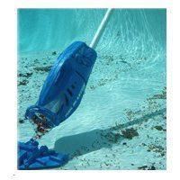poolblaster swimming pool cleaner