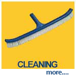 cleaningWin3